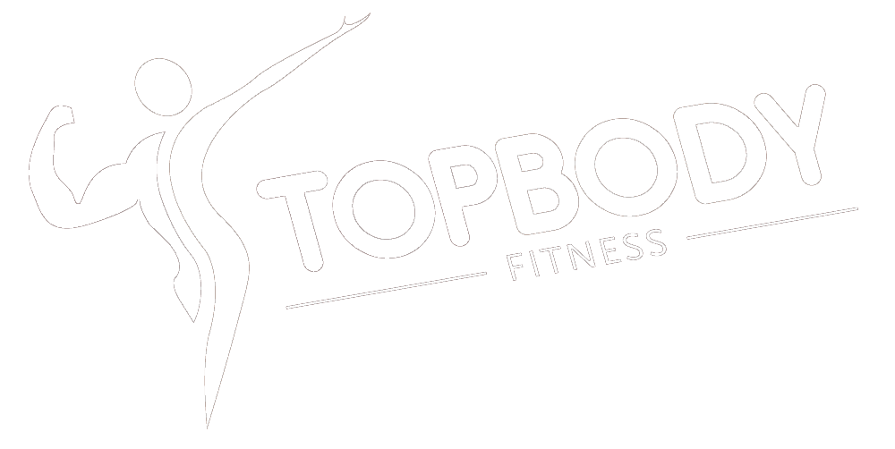 Topbody